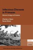 Infectious Diseases in Primates