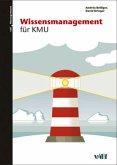 Wissensmanagement für KMU