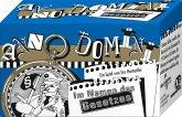 Abacusspiele 9031 - Anno Domini: Namen des Gesetzes