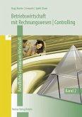 Betriebswirtschaftslehre mit Rechnungswesen /Controlling 2. Fachgymnasium Wirtschaft. Jahrgang 12. Niedersachsen