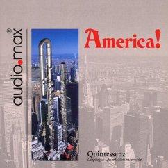 America! - Quintessenz