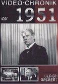 Video Chronik 1951