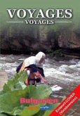 Voyages-Voyages - Bulgarien