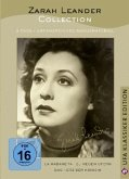 Zarah Leander Collection (3 DVDs)