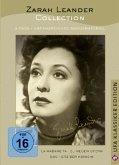 Zarah Leander Collection (3 DVDs)