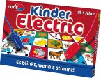Zoch 606013702 - Kinder Electric