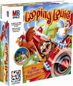 Looping Louie (Kinderspiel)