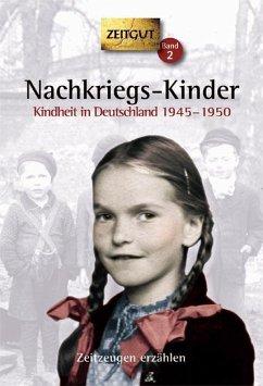 Nachkriegs-Kinder