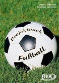 Projektbuch Fussball