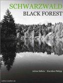 Schwarzwald\Black Forest