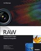 RAW, m. CD-ROM