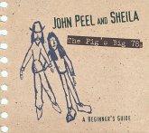 John Peel & Sheila-The Pig'S Big 78s