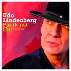 Panik Mit Hut.Die Singles 1972-2005
