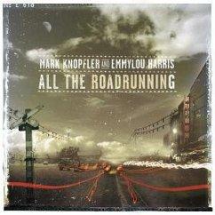 All The Roadrunning - Knopfler,Mark Feat. Harris,Emmylou