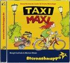 Taxi-Maxi