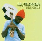 The Life Aquatic/Studio Session Featuring