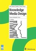 Knowledge Media Design