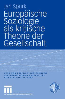 book Zukunftsprobleme unserer