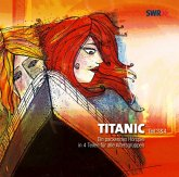 Titanic, 2 Audio-CDs