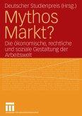 Mythos Markt?