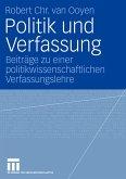 Politik und Verfassung