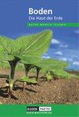 Boden Lehrbuch. Die Haut der Erde