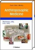 Anthroposophische Medizin in der klinischen Forschung