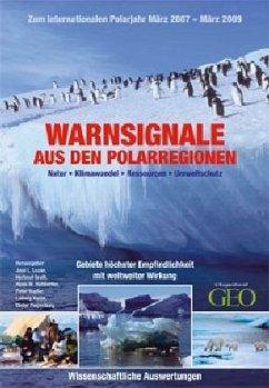 Warnsignal Klima: Die Biodiversität