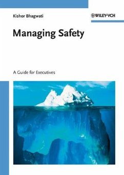 Managing Safety