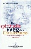 Der spirituelle Weg des Christentums