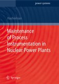 Maintenance of Process Instrumentation in Nuclear Power Plants