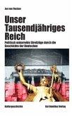 Unser Tausendjähriges Reich