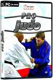 Pro Judo (Pcn)
