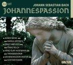 Bach: Johannespassion