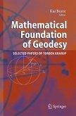 Mathematical Foundation of Geodesy