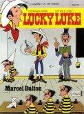 Marcel Dalton / Lucky Luke Bd.72