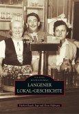 Langener Lokal-Geschichte