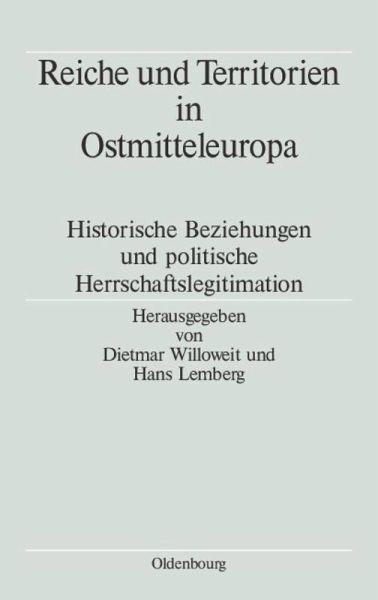 Johann Gottfried Herder forschungsrat