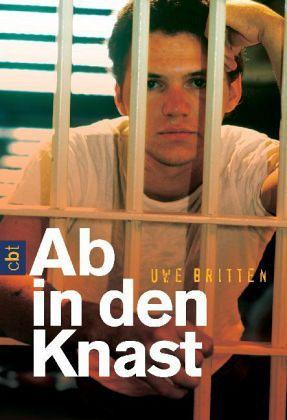 Ab In Den Knast Film