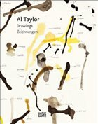 Al Taylor. Drawings Zeichnungen