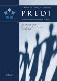 PREDI - Psychosoziale ressourcenorientierte Diagnostik