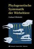 Phylogenetische Systematik der Wirbeltiere