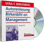 Birkenbihl on Management, 1 Audio-CD