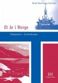 Et ar i Norge, Zusatzübungen