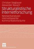 Strukturalistische Internetforschung