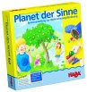 Planet der Sinne (Kinderspiel)