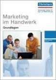 Marketing im Handwerk. CD-ROM für Windows NT 4.0