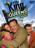 The King of Queens - Staffel 5 (4 DVDs)
