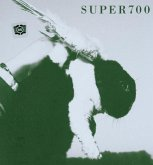 Super700 (Limited Edition)