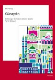 Schlüssel und Wortverzeichnis / Günaydin Tl.2